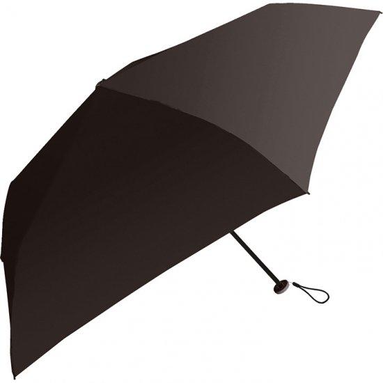 Amane 折りたたみ傘 超軽量 88g 晴雨兼用 アマネ エアー