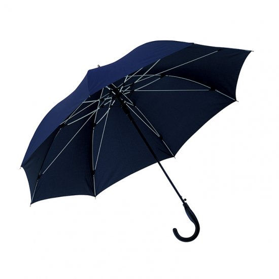 【mabu】長傘 ジャンプ傘 高強度ストレングスジャンプライト 白骨 マブ