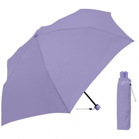 折りたたみ傘 かわいい子供用 女の子 男の子 軽量 ジュエリーアンブレラ 子供用記念品 クラックス