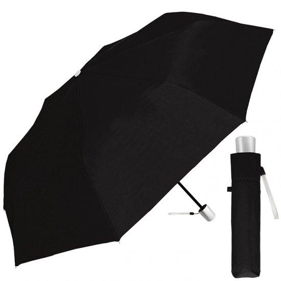 折りたたみ傘 耐風8本骨折 記念品 クラックス