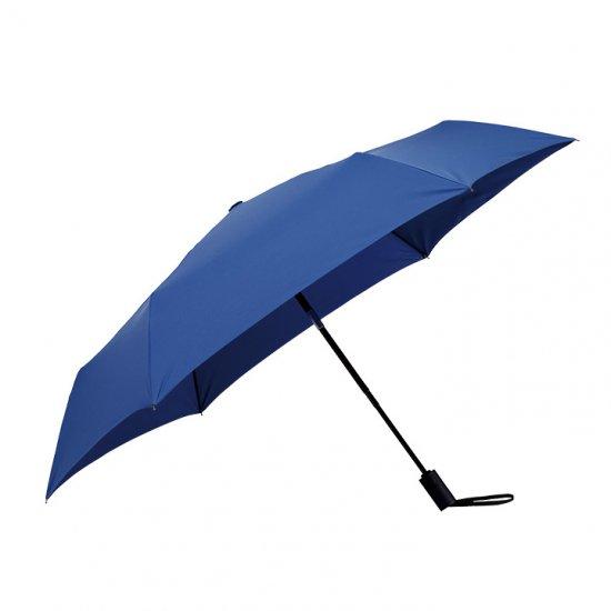 【mabu】折りたたみ傘 晴雨兼用 超撥水UVマルチミニ AUTO Swing マブ