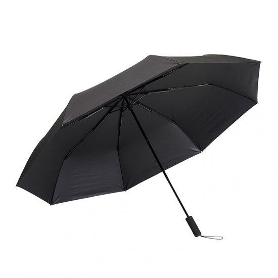 【mabu】折りたたみ傘 晴雨兼用 EXラージマルチ折り畳み傘75 マブ
