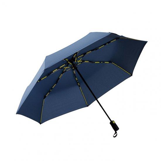 【mabu】高強度折りたたみ傘 ストレングスミニ AUTO EVO マブ