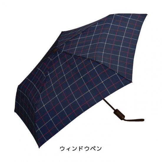 Wpc 折りたたみ傘 自動開閉傘 ライトウエイトASCアンブレラ w.p.c ワールドパーティー