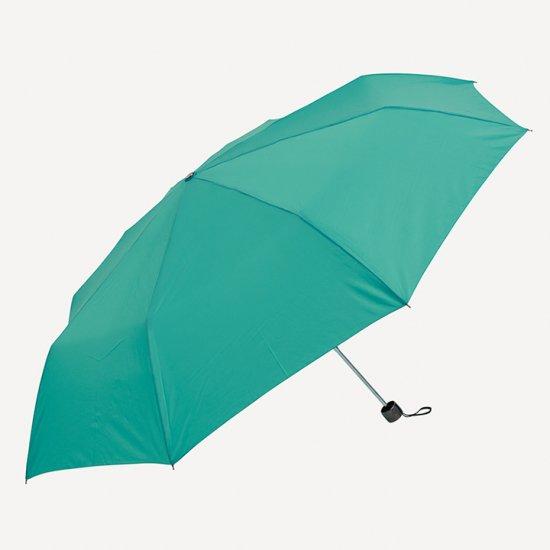【waterfront】折りたたみ傘 大きい70cm FRP骨の丈夫な傘 超撥水傘 プレミアム富山サンダーBig70 ウォーターフロント シューズセレクション