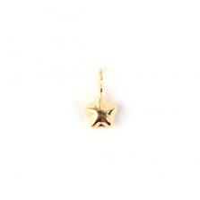 Star Charm | K18