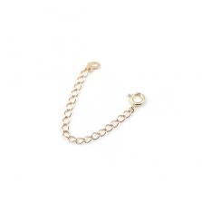 5cm Chain Adjuster | K10YG