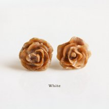 Mini Rose Flower  Pierce [TG]