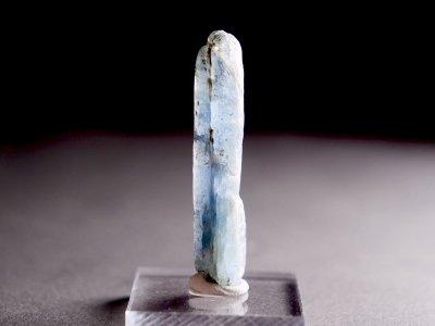 カイヤナイト04