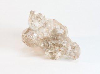 【Q4】ネガティブなエネルギーから守ってくれるヒマラヤ産水晶クラスター