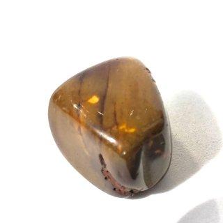 天然石 タンブル  ムーカイト ジャスパー
