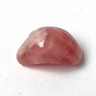 天然石 タンブル インカローズ