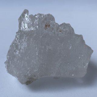 天然石 原石 ダイヤモンドクォーツ