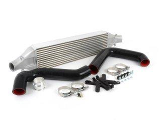 NEUSPEED インタークーラーキット 48.10.95  VW  GOLF MK6 GTI / R