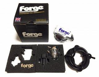 Forge FMDVR60A 強化ディバーターバルブ ブローオフバルブ  MINI R55/R56/R57/R58/R60