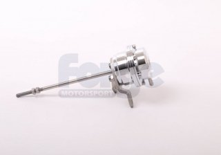 Forge FMACVAG07 ターボアクチュエーター    AUDI A1  VW GOLF POLO Scirocco
