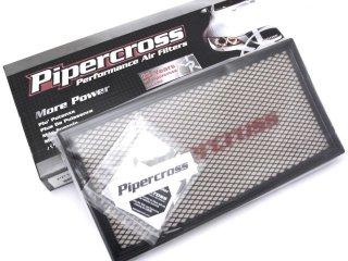 Pipercross パイパークロス パフォーマンスエアーフィルター エアークリーナー  アウディ A1 A3 Q3  1.2TSI 1.4TSI