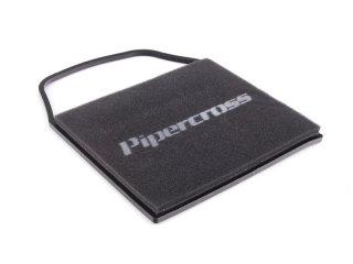 Pipercross パイパークロス パフォーマンスエアーフィルター エアークリーナー BMW E81 E82 E87 E88 E90E91E92 E93 E60 E61 E89