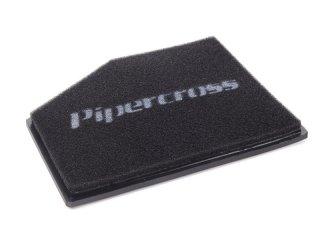 Pipercross パイパークロス パフォーマンスエアーフィルター エアークリーナー  BMW E60 E61 E63 E64 E85