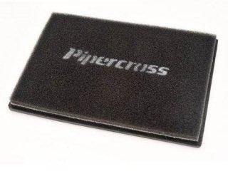 Pipercross パイパークロス パフォーマンスエアーフィルター エアークリーナー  PEUGEOT 207 208 2008 301 308 3008 408 4008 508 5008