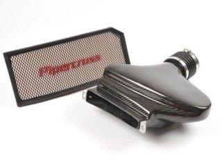 Carbonspeed カーボンエアーインテークシステム   アウディ 8P A3/S3 VW EOS GOLF Scirocco Passat