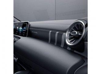 MercedesBenz メルセデスベンツ 純正 AMGエディション1 トリム    w177 v177 c118 x118