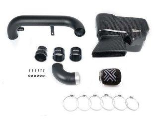 Pipercross ARMA V1 カーボンエアーボックスシステム VW ゴルフ MK6 GTI