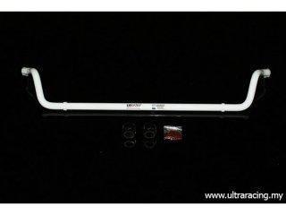 Ultraracing 強化スタビライザー フロント用   アウディ B8 RS