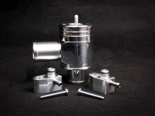 Forge 強化ディバーターバルブ   フィアット 500 アバルト 595 695