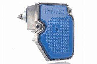 NEUSPEED HALDEX ハルデックスコントローラー Gen4 113927    VW  CC  Passat B6  Tiguan1/2