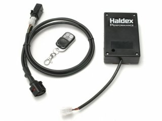 NEUSPEED HALDEX ハルデックス リモートコントローラー