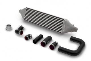 NEUSPEED インタークーラーキット 48.10.98  VW Jetta MK6 GLI 2.0TSI 210HP