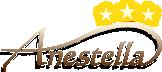 Anestella [アネステラ]
