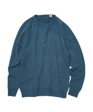 YOUNG & OLSEN DAD'S SWEATER CN