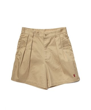YOUNG & OLSEN YOUNG CAT SHORTS
