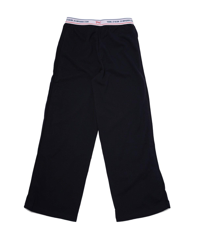 ヤングアンドオルセン OLSEN'S TRAINING PANTS 詳細画像3