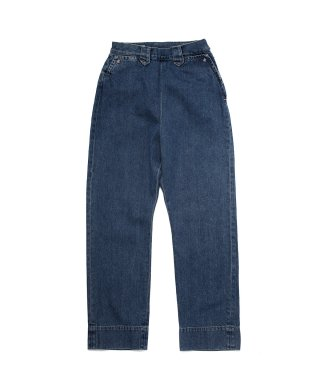 YOUNG & OLSEN GHOST RANCH TROUSERS