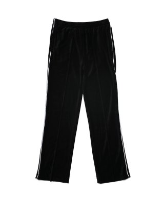 YOUNG & OLSEN US OLYMPIC TRAINING PANTS