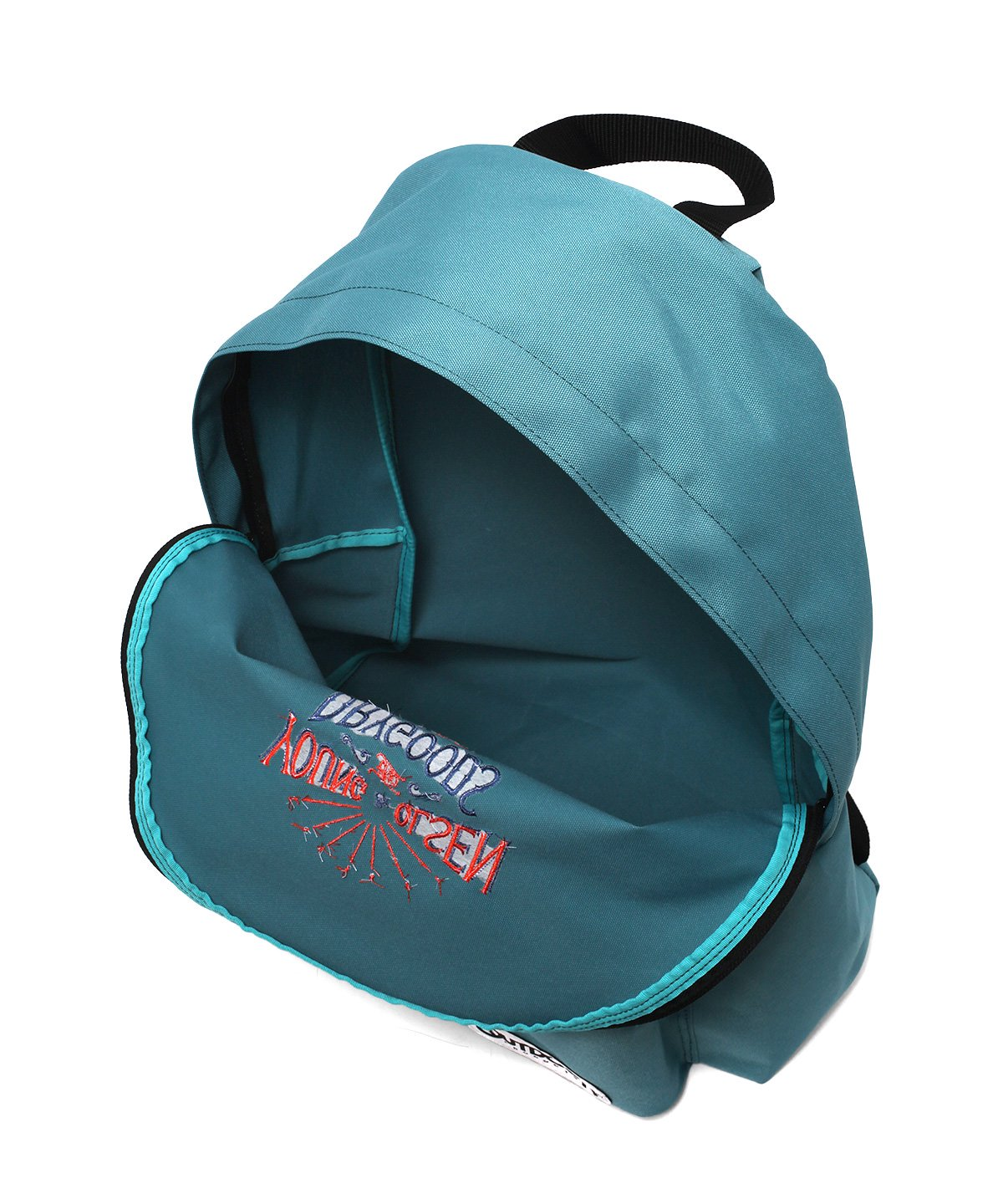 OUTDOOR ORIGINAL DAYPACK