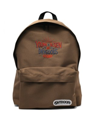 YOUNG & OLSEN OUTDOOR ORIGINAL DAYPACK