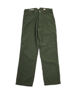 YOUNG & OLSEN YOUNG BAKER TROUSER