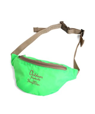 YOUNG & OLSEN OUTDOOR FANNY PACK S