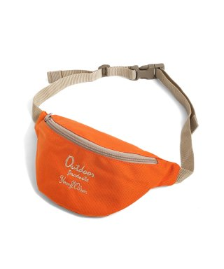 YOUNG & OLSEN OUTDOOR FUNNY PACK S