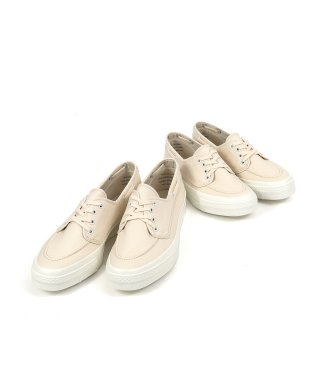 YOUNG & OLSEN BOAT SHOES