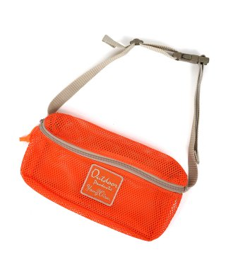 YOUNG & OLSEN OUTDOOR FANNY PACK M