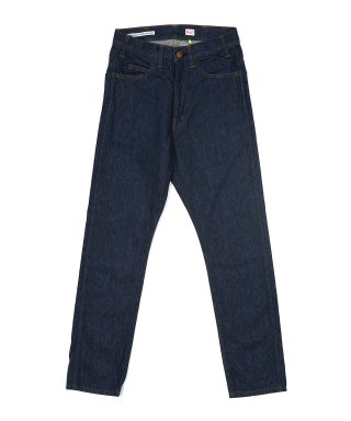 YOUNG & OLSEN 60'S SLIM JEANS