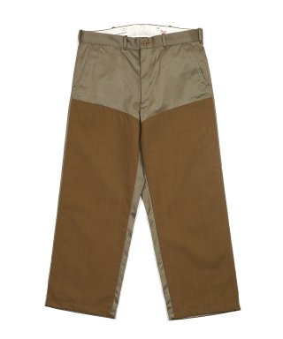 YOUNG & OLSEN YOUNG'S BEST CHINOS
