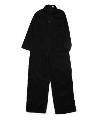 YOUNG & OLSEN WOOL CORDS ALL IN ONE