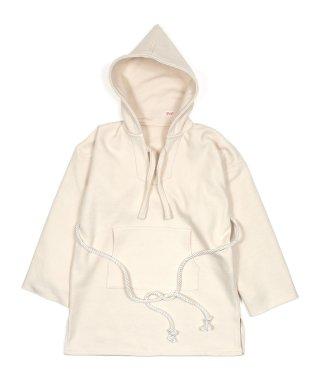 YOUNG & OLSEN BAJA TUNIC DRESS