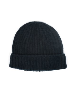 YOUNG & OLSEN CASHMERE SIMPLE BEANY